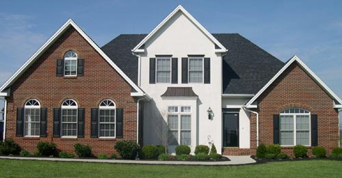 Homes For Rent Around Winchester Ky